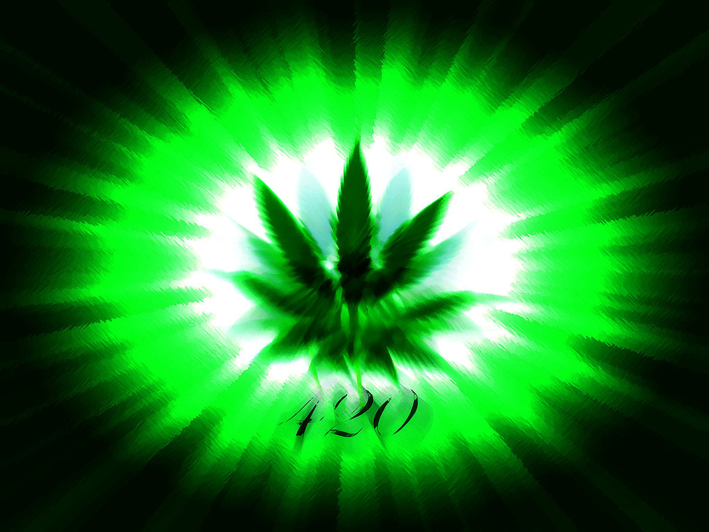 Mariara the Pleiadian on the Cannabis/Hemp Issue - Wes