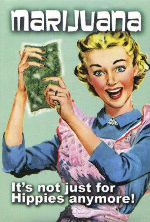 7841Marijuana-Posters.jpg